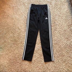 Adidas lightweight pant